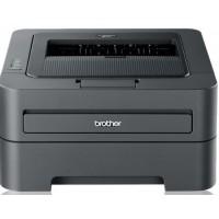 Imprimanta Laser Monocrom BROTHER HL-2250DN, 26 PPM, USB, RJ-45, 2400 x 600, A4