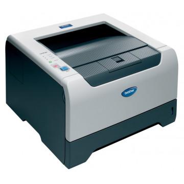 Imprimanta Laser Monocrom Brother HL-5240, A4, 30 ppm 1200 x 1200, Parallel, USB, Second Hand Imprimante Second Hand