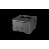 Imprimanta Laser Monocrom Brother HL-5440D, Duplex, A4, 38ppm, 1200 x 1200dpi, Parallel, USB Imprimante Second Hand
