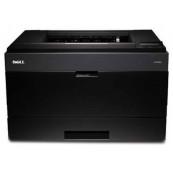 Imprimanta Laser Monocrom DELL 2330D, 33 PPM, Duplex, Laser, Paralel, 1200 x 1200, Laser, Monocrom, A4 Imprimante Second Hand