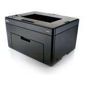 Imprimanta Laser Monocrom DELL 2350DN, Duplex, 38ppm Imprimante Second Hand