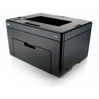 Imprimanta Laser Monocrom DELL 2350DN, Duplex, A4, 38ppm, 1200 x 1200dpi, Retea, Parallel, USB