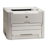 Imprimanta Laser Monocrom HP LaserJet 1160, A4, 19ppm, 600 x 600dpi, Parallel, USB