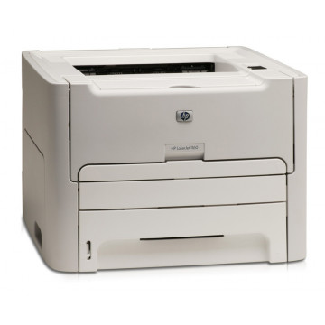 Imprimanta Laser Monocrom HP LaserJet 1160, A4, 19ppm, 600 x 600dpi, Parallel, USB Imprimante Second Hand