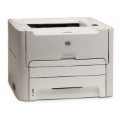 Imprimanta Laser Monocrom HP LaserJet 1160, A4, 19ppm, 600 x 600dpi, Parallel, USB, Toner Nou 2.5k, Second Hand Imprimante Second Hand