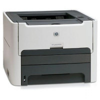 Imprimanta Laser Monocrom HP LaserJet 1320d, Duplex, A4, 22 ppm, 1200 x 1200dpi, Parallel, USB, Toner Nou 2.5k
