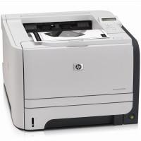 Imprimanta Laser Monocrom HP LaserJet P2055D, Duplex, A4, 35ppm, 1200 x 1200, USB, Toner Nou 6.5k
