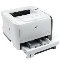 Imprimanta Laser Monocrom HP LaserJet P2055DN, Duplex, A4, 35 ppm, 1200 x 1200 dpi, USB, Retea