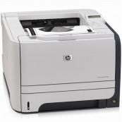 Imprimanta Laser Monocrom HP LaserJet P2055DN, Duplex, A4, 35 ppm, 1200 x 1200 dpi, USB, Retea, cu Cartus NOU Compatibil de 6500 Pagini Imprimante Second Hand