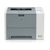 Imprimanta Laser Monocrom HP P3005DN, 33 ppm, Duplex, Retea, 1200 x 1200, Laser, Monocrom, A4, Toner Nou, Second Hand Imprimante Second Hand