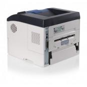 Imprimanta Laser Monocrom Kyocera 2020DN, Duplex, Retea, USB, 37 ppm Imprimante Second Hand
