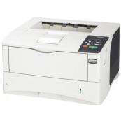 Imprimanta Laser Monocrom Kyocera 6950DN, A3, Paralel, USB, LAN, 32 ppm, 1350 pagini Imprimante Second Hand