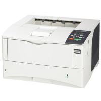 Imprimanta Laser Monocrom Kyocera 6950DN, A3, Paralel, USB, LAN, 32 ppm, 1350 pagini