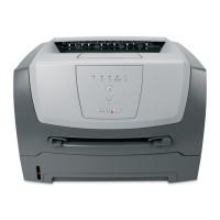 Imprimanta Laser Monocrom Lexmark E250D, A4, 30 ppm, 600 x 600 dpi, Duplex