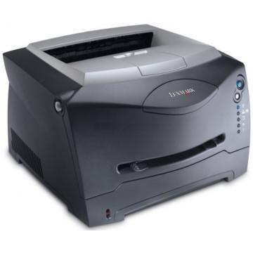 Imprimanta Laser Monocrom Lexmark E330,  Imprimante Second Hand