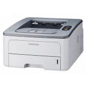 Imprimanta Laser Monocrom Samsung ML-2851ND, Duplex, A4, 30ppm, 1200 x 1200, USB, Retea Imprimante Second Hand
