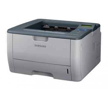 Imprimanta Laser Monocrom Samsung ML-2855ND, Duplex, A4, 28ppm, 1200 x 1200, Retea, USB Imprimante Second Hand