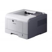 Imprimanta Laser Monocrom Samsung ML-3471ND, Duplex, A4, 33ppm, 1200 x 1200, Retea, USB Imprimante Second Hand