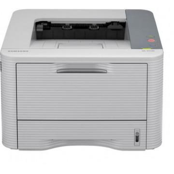 Imprimanta Laser Monocrom Samsung ML-3710DN, Duplex, A4, 35ppm, 1200 x 1200, Retea, USB Imprimante Second Hand