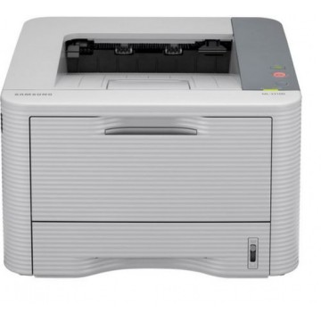 Imprimanta Laser Monocrom SAMSUNG ML-3710ND, Duplex, Retea, USB, 35ppm Imprimante Second Hand
