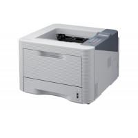 Imprimanta Laser Monocrom SAMSUNG ML-3750DN, Duplex, A4, 37ppm, 1200 x 1200dpi, Retea, USB, Toner Nou