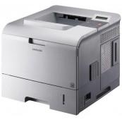 Imprimanta Laser Monocrom Samsung ML-4050N, A4, 38 ppm, 1200 x 1200, Paralel, Retea, USB Imprimante Second Hand