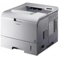Imprimanta Laser Monocrom Samsung ML-4050N, A4, 38 ppm, 1200 x 1200, Paralel, Retea, USB