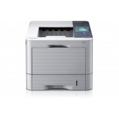 Imprimanta Laser Monocrom Samsung ML-4510ND, Duplex, A4, 43ppm, 600 x 600, Retea, USB Imprimante Second Hand