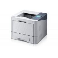 Imprimanta Laser Monocrom Samsung ML-4510ND, Duplex, A4, 43ppm, 600 x 600, Retea, USB