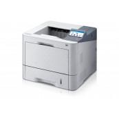 Imprimanta Laser Monocrom Samsung ML-5015DN, Duplex, A4, 48ppm, 1200 x 1200, Retea, USB Imprimante Second Hand