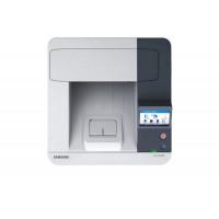 Imprimanta Laser Monocrom Samsung ML-5015DN, Duplex, A4, 48ppm, 1200 x 1200, Retea, USB
