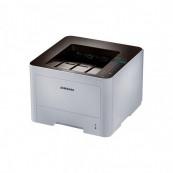 Imprimanta Laser Monocrom Samsung ProXpress SL-M3820ND, Duplex, A4, 40ppm, 1200 x 1200, Retea, USB, Toner 100%, Second Hand Imprimante Second Hand