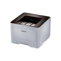 Imprimanta Laser Monocrom Samsung ProXpress SL-M3820ND, Duplex, A4, 40ppm, 1200 x 1200, Retea, USB, Toner 100%