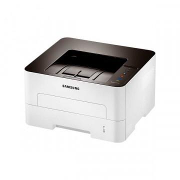 Imprimanta Laser Monocrom SAMSUNG Xpress M2825ND, Duplex, Retea, USB, 28ppm Imprimante Second Hand