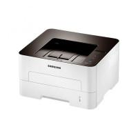 Imprimanta Laser Monocrom SAMSUNG Xpress M2825ND, Duplex, Retea, USB, 28ppm, Fara cartus si unitate cilindru