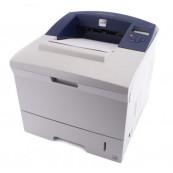 Imprimanta Laser Monocrom XEROX 3600N, Retea, USB, 40 ppm Imprimante Second Hand