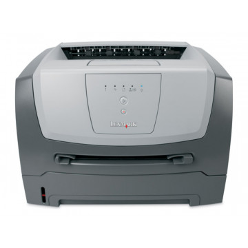 Imprimanta Lexmark E250D, Duplex, 30 ppm, 600 x 600 Dpi Imprimante Second Hand