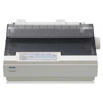 Imprimanta matriciala Epson LQ300