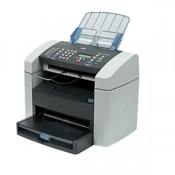 Imprimanta multifunctionala HP 3015 MFP, 15 ppm, Copiator, Scaner, Fax, USB Imprimante Second Hand