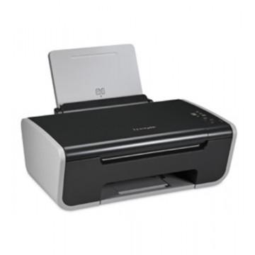 Imprimanta multifunctionala Lexmark x2670 Color/Monocrom, Scanner, Copiator, 19 ppm