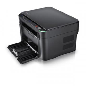 Imprimanta multifunctionala Samsung SCX-3205