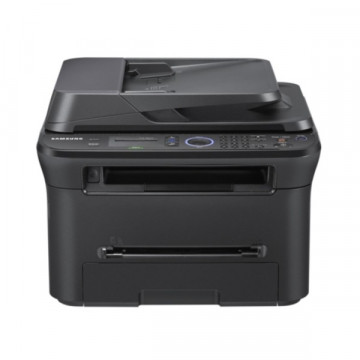 Imprimanta Multifunctionala Samsung SCX 4623F, Fax, Copiator, Scanner Imprimante Noi