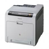 Imprimanta SAMSUNG CLP-610DN, 20 ppm, Duplex, Retea, USB 2.0, 2400 x 600, Laser, Color, A4 Imprimante Second Hand