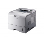 Imprimanta SAMSUNG ML-4050ND, 40 PPM,  Duplex, Retea, USB, 1200 x 1200, Laser, Monocrom, A4 Imprimante Second Hand