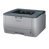 Imprimanta Second Hand Samsung ML-2855ND, Laser monocrom, Duplex, Retea, USB, 28 ppm A4 Imprimante Second Hand