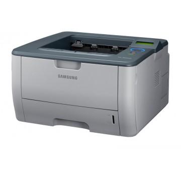 Imprimanta Second Hand Samsung ML-2855ND, Laser monocrom, Duplex, Retea, USB, 28 ppm A4 Imprimante Second Hand