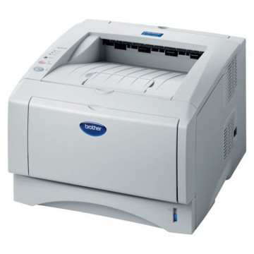 Imprimanta sh Brother HL-5150D, Duplex, Monocrom, 21 ppm, 2400x600dpi Imprimante Second Hand