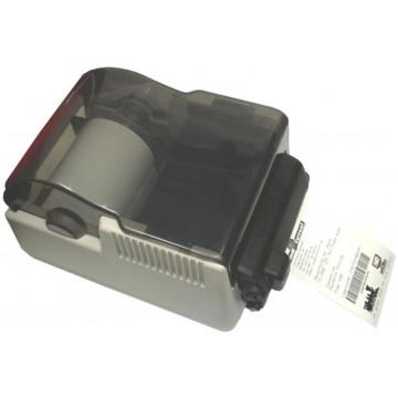 Imprimanta termica Cognitive Axiohm Blaster BL 422003 Echipamente POS