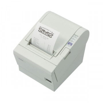 Imprimanta termica Epson TM-T88III Echipamente POS