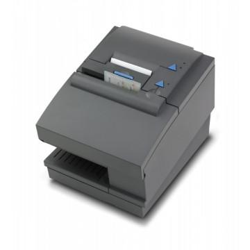 Imprimanta Termica IBM SureMark 4610 2NR Echipamente POS
